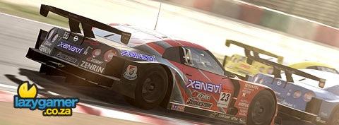 Forza3rev.jpg