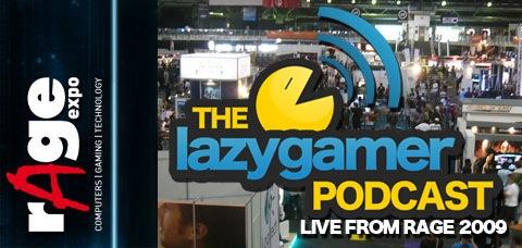 LGpodcast.jpg
