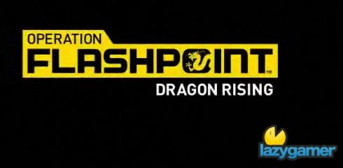 OperationFlashpoint