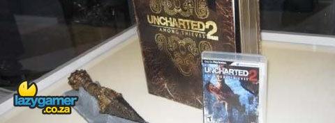Uncharted2FortuneHunter.jpg