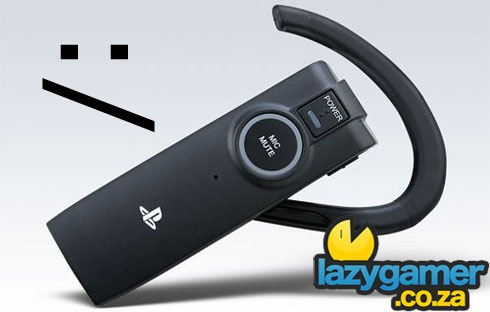 PS3Headset
