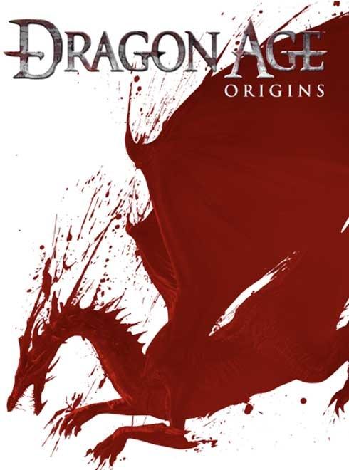 DragonAgebox