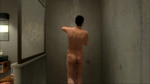 Amatuer mature naked