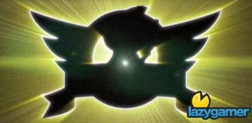 SonicTheHedgehog4