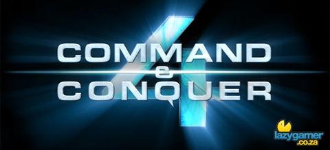 command-conquer-4-logo