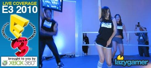 DanceCentralE3dancers.jpg