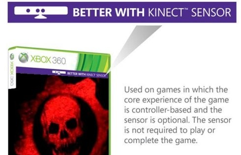 GearsBetterWithKinect