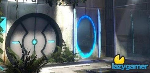 Portal2-3D