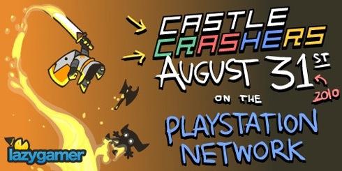 CastleCrashersPSN.jpg