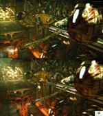Enslaved_Grafikvergleich_PS3_Xbox_360_07