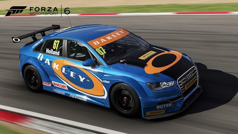 CarAnnounce-W5-Audi-67Rotek-WM-Forza6-1-jpg