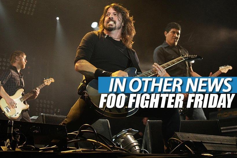 Foo-Fighter-Friday