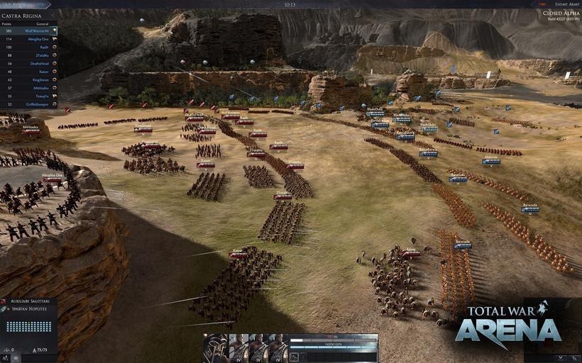 Arena_Screenshot_04