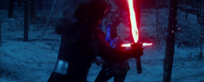 Force Awakens (36)
