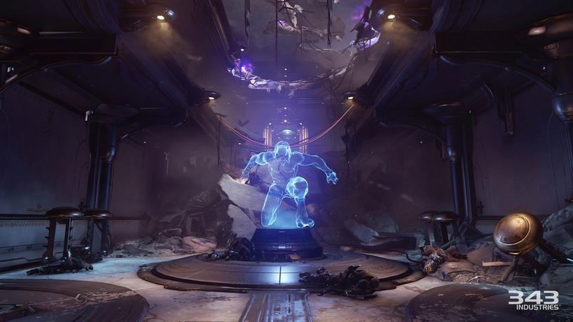 Halo-5-screenshot-7