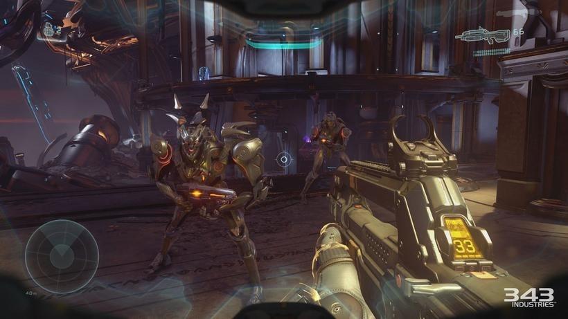Halo-5-screenshot-9