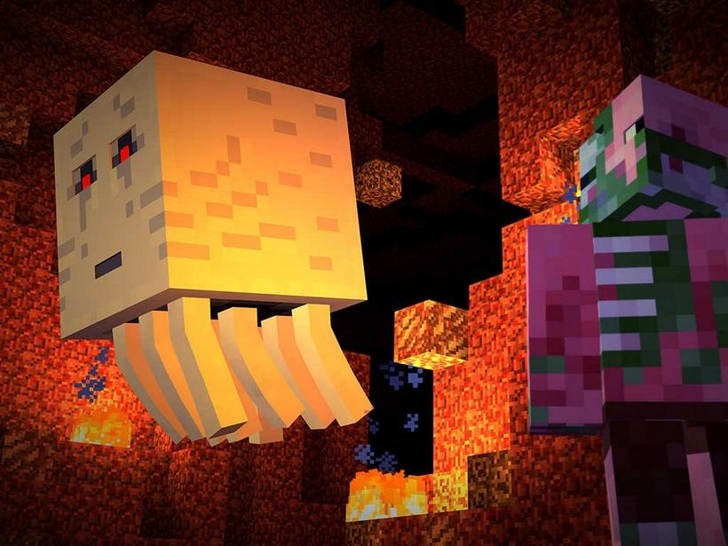 MinecraftStory_5