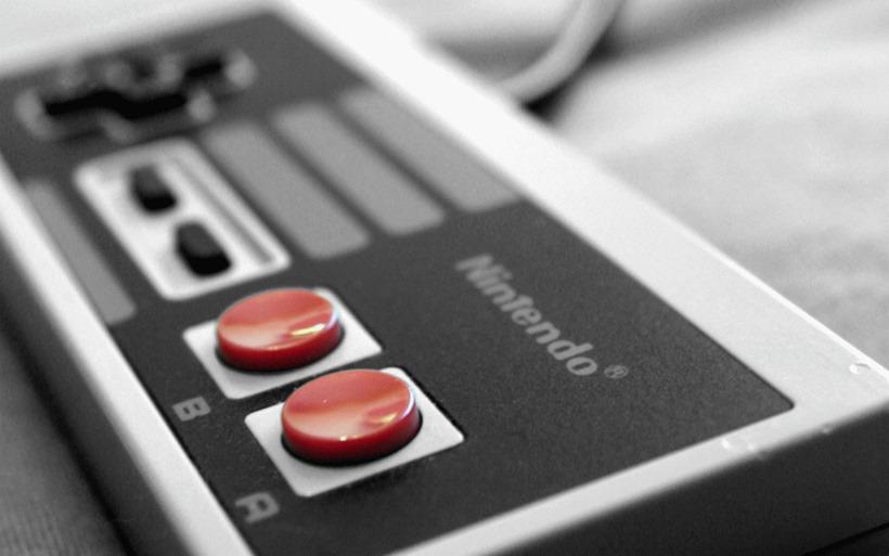 NES (3)
