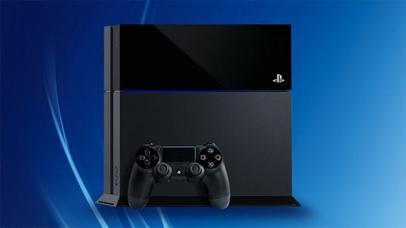 Ps4levelup