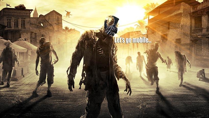 dying-light-mobile