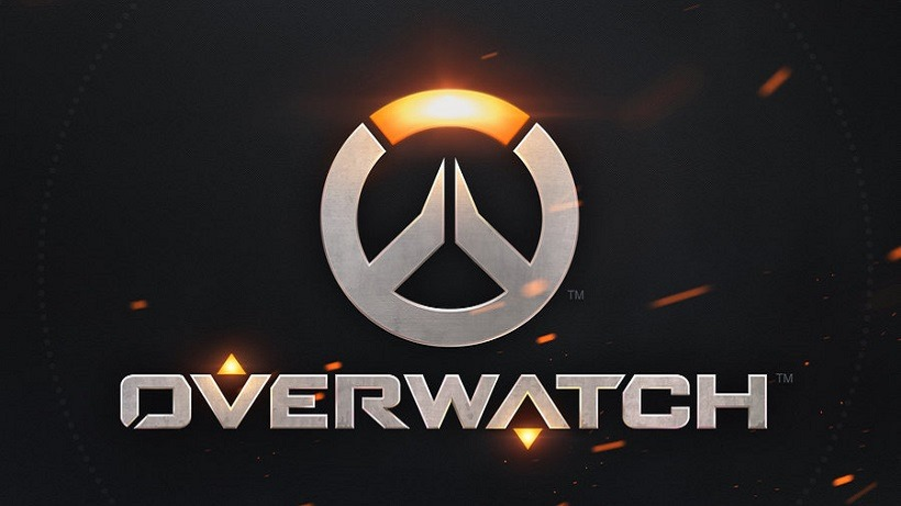 overwatch-is-coming