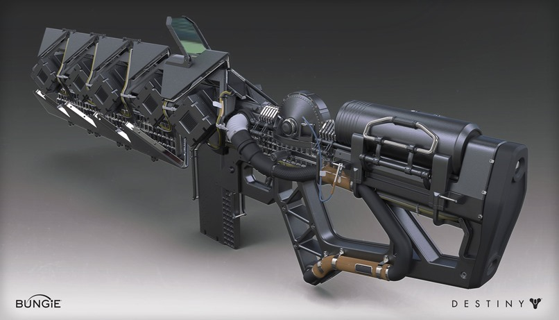 sleeper-simulant