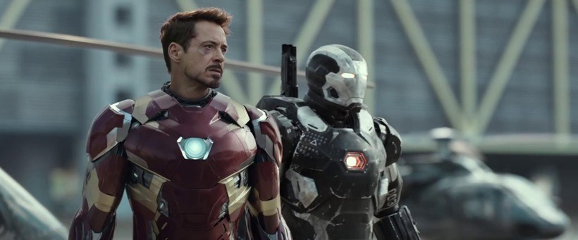 Civil War (23)