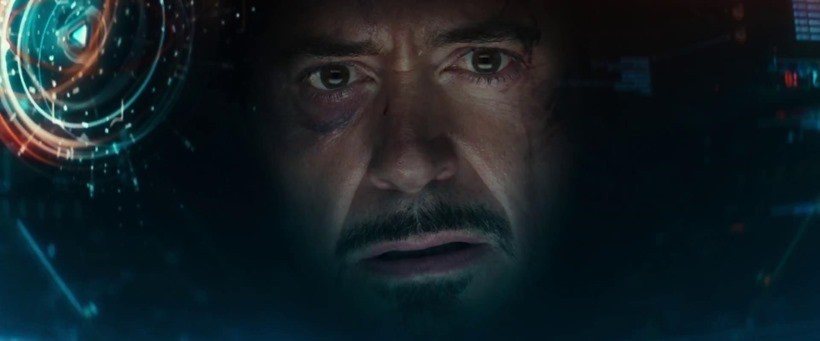 Civil War (35)