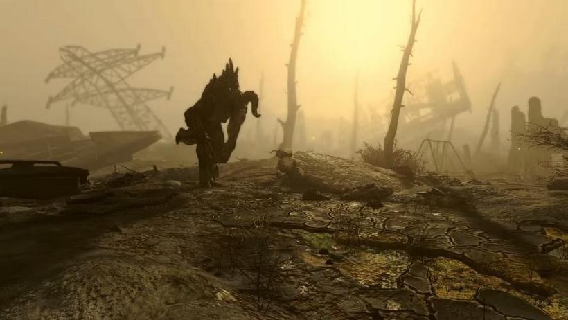 Fallout4 (9)