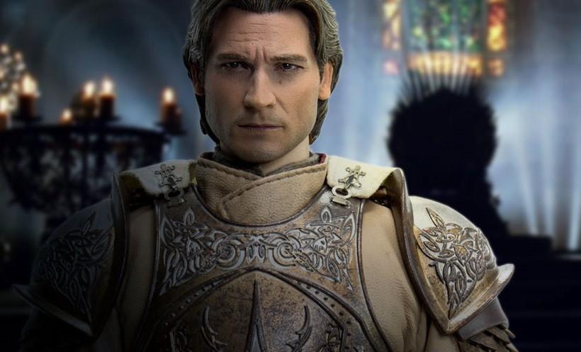 Lannister (1)
