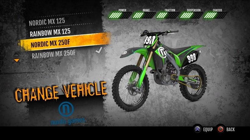 MX ATV (11)