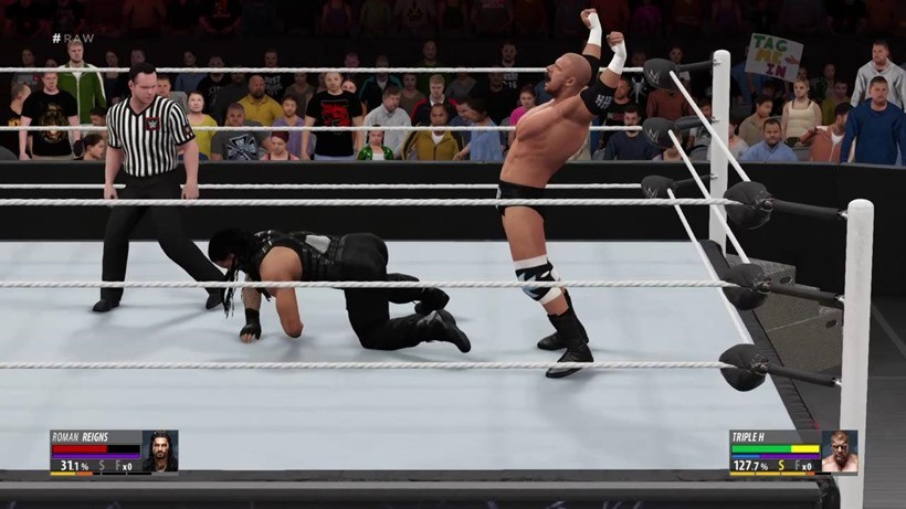WWE 2K16 (13)