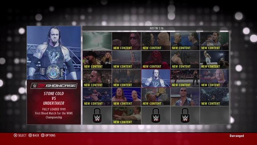 WWE 2K16 (2)