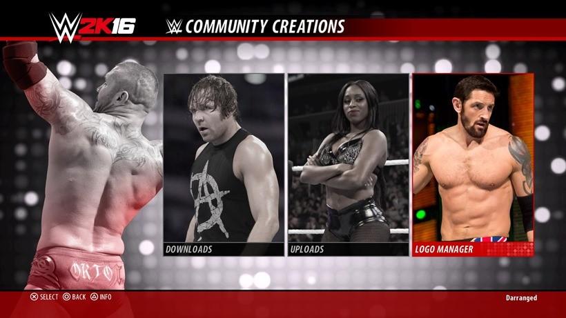 WWE 2K16_20151112101150