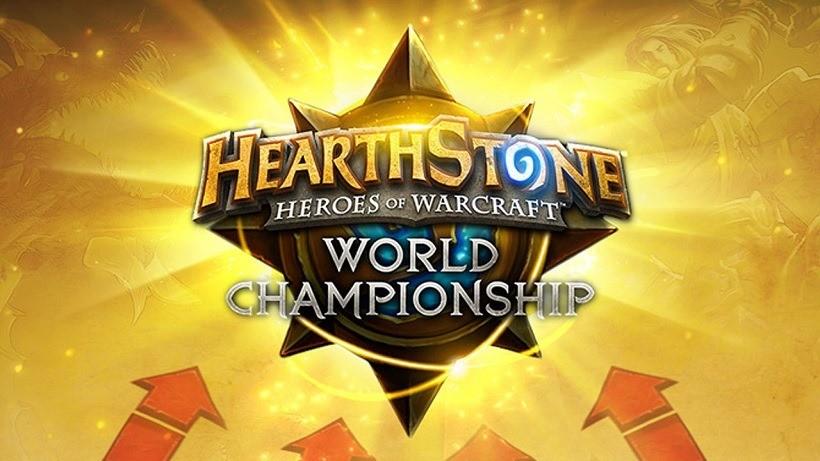 torneio-de-Hearthstone