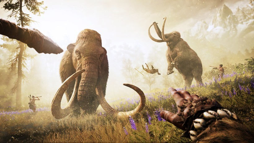 Realese-On-2016-Far-Cry-Primal-Mammoth.jpg