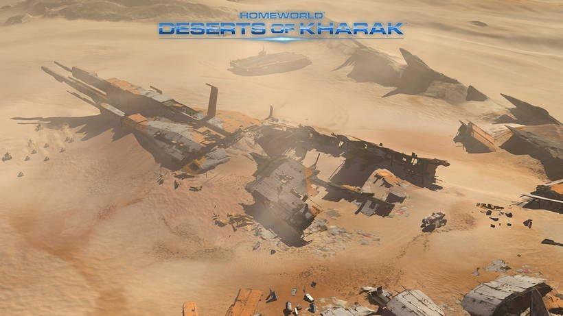 Deserts_of_Kharak3
