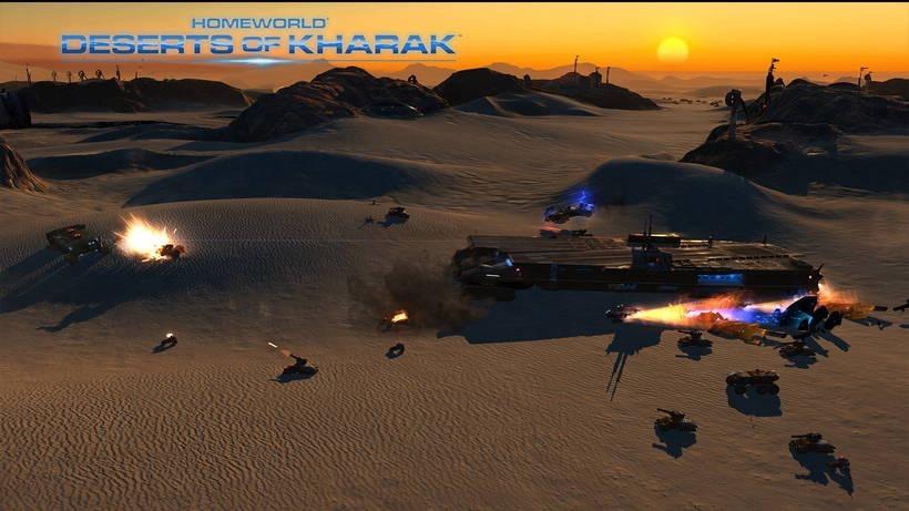 Deserts_of_Kharak5