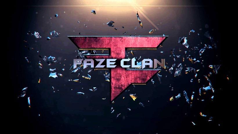 FaZe2