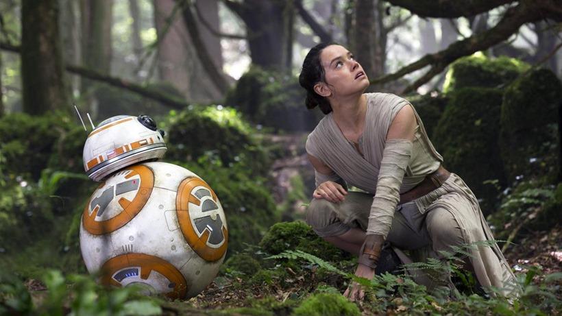 Star Wars TFA (3)