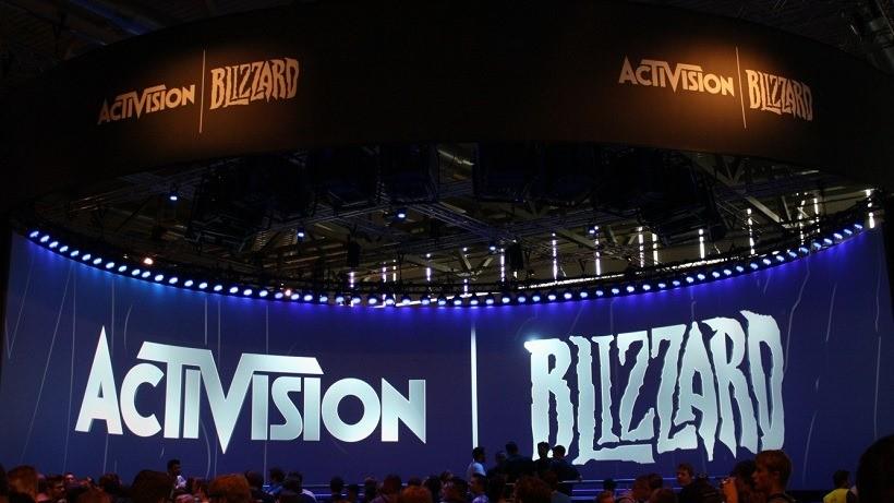 activision-blizzard-3