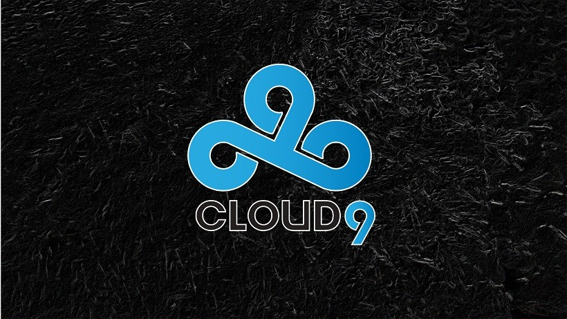 After months of speculation Cloud9 welcome Stewie2k