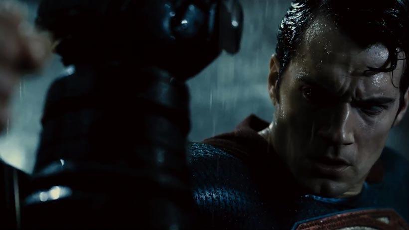 Batman-V-Superman-Supes