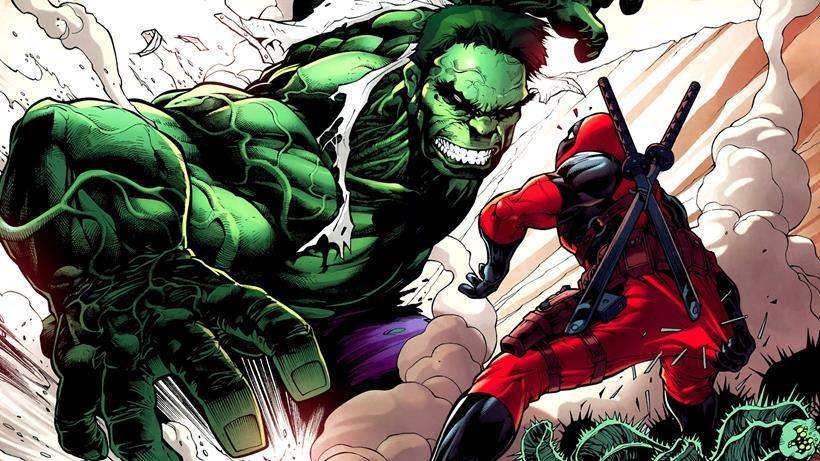 Deadpool (6)