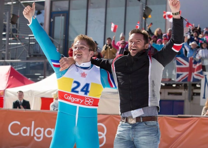Eddie-The-Eagle-Movie-1