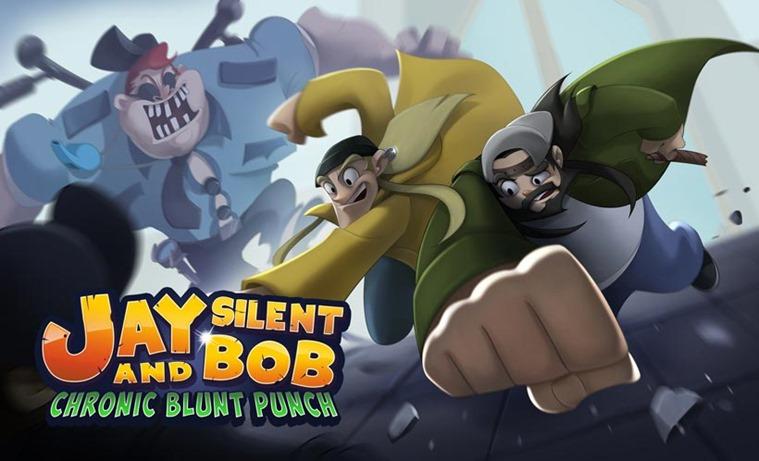 Jay-Silent-Bob-(1)