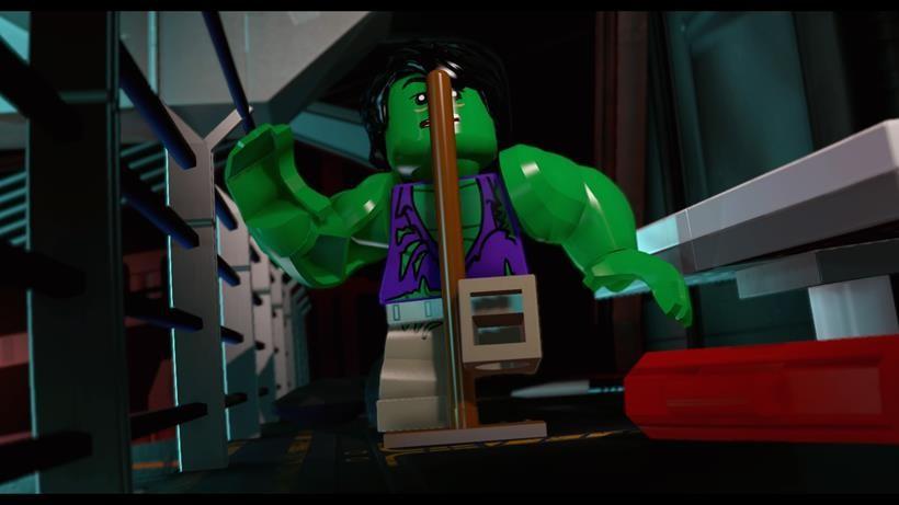 LEGO® MARVEL's Avengers_20160203184432