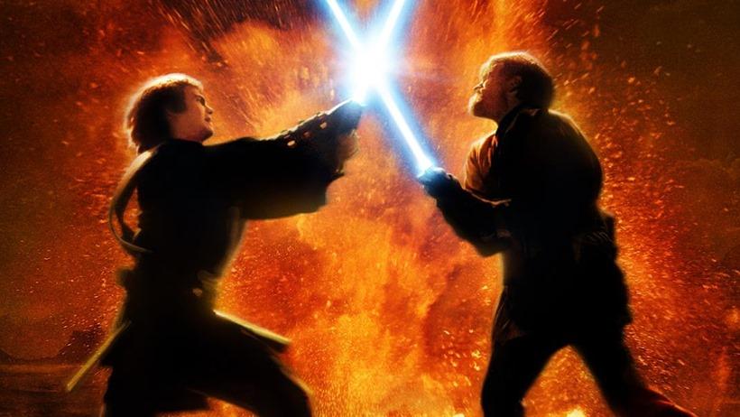 Star Wars (5)