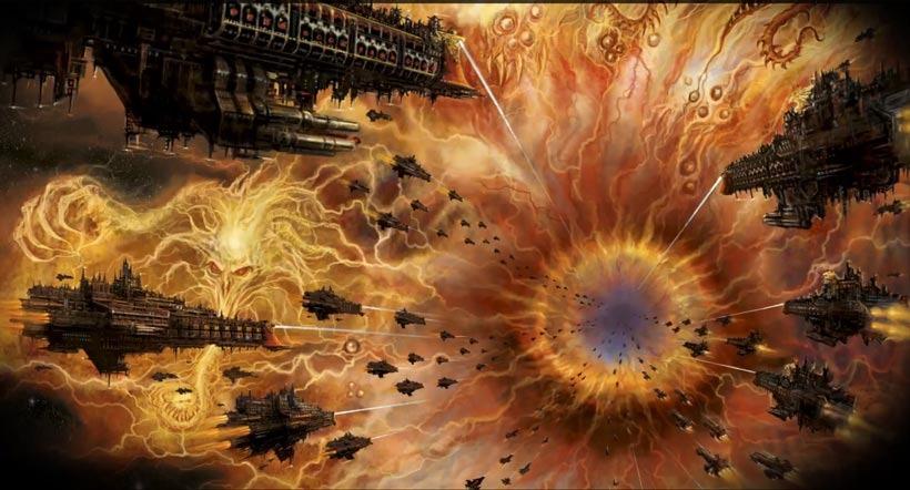 Warhammer-(1)