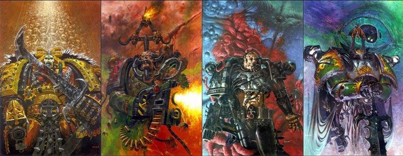Warhammer-(1)chaos